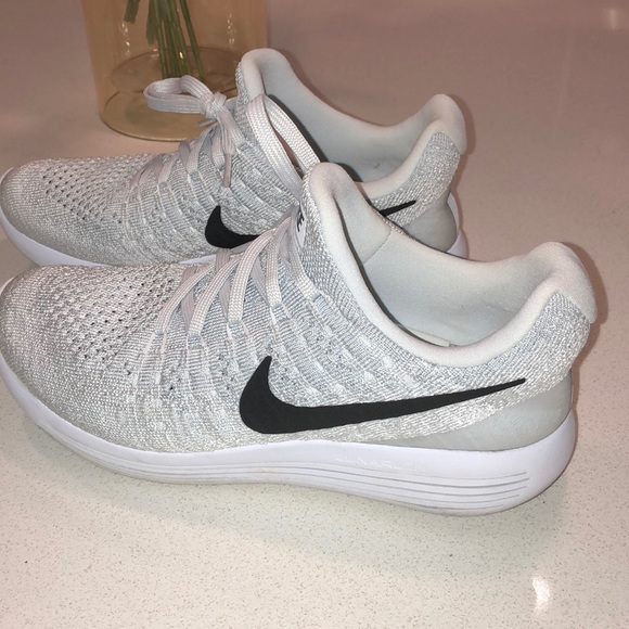 Nike Shoes - Nike shoe for women size 7 $13